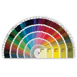 Color-Match